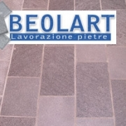 Beolart