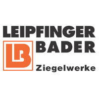 Leipfinger-Bader Mattoni Rettificati