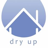 Quantum Dry Up