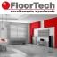 FloorTech