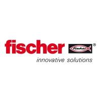 Fischer Italia
