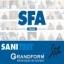 SFA Italia
