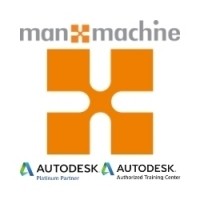 Man and Machine Software