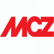MCZ Group