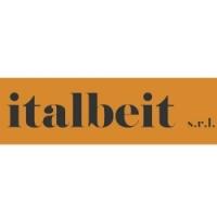 Italbeit