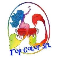 Colorificio TopColor