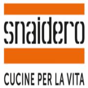Snaidero Cucine