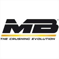 MB Crusher