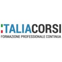 ItaliaCorsi