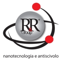 R&R Group
