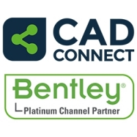 Bentley CAD Connect