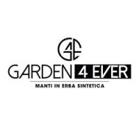 Garden4ever