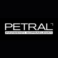 Petral