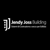 Jendy Joss Building