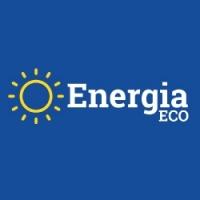 Energia Eco Finbi
