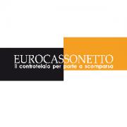 """Eurocassonetto"" dei Fratelli Marotta"