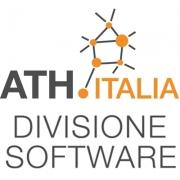 ATH Italia Divisione Software