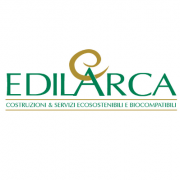 FalFioc | LaCellulosa in fiocchi