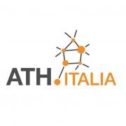 ATH Italia