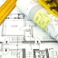 Professionisti/Docenti/Imprese edili/Arredamento