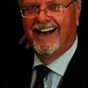 Massimo Sotteri