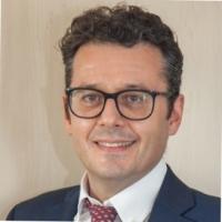Stefano Asquini