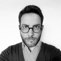 Simone Pietro Ferranti