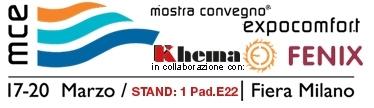 invito MCE2020-1