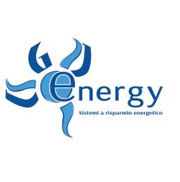 logo_GDD_energy.png