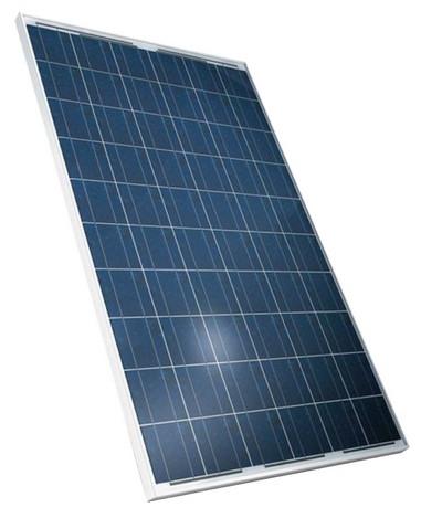 Modulo 60 Celle Policristalline - Modulo Fotovoltaico 60 Celle Policristalline 250W, 260W, 270W ad alto rendimento EXE