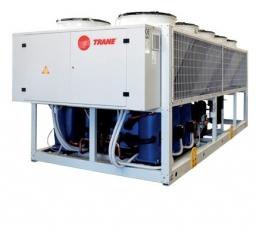 Pompa di calore ad alta efficienza CXAO
