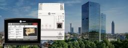 Dispositivi di controllo del refrigeratore
