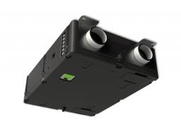 Unità di ventilazione meccanica CHR 120-FC/S e CHR 240-FC/S