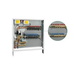 Kit di termoregolazione Smart