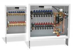 Kit di termoregolazione tradizionali