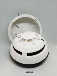 L-OP-SG – Rivelatore ottico di fumo
