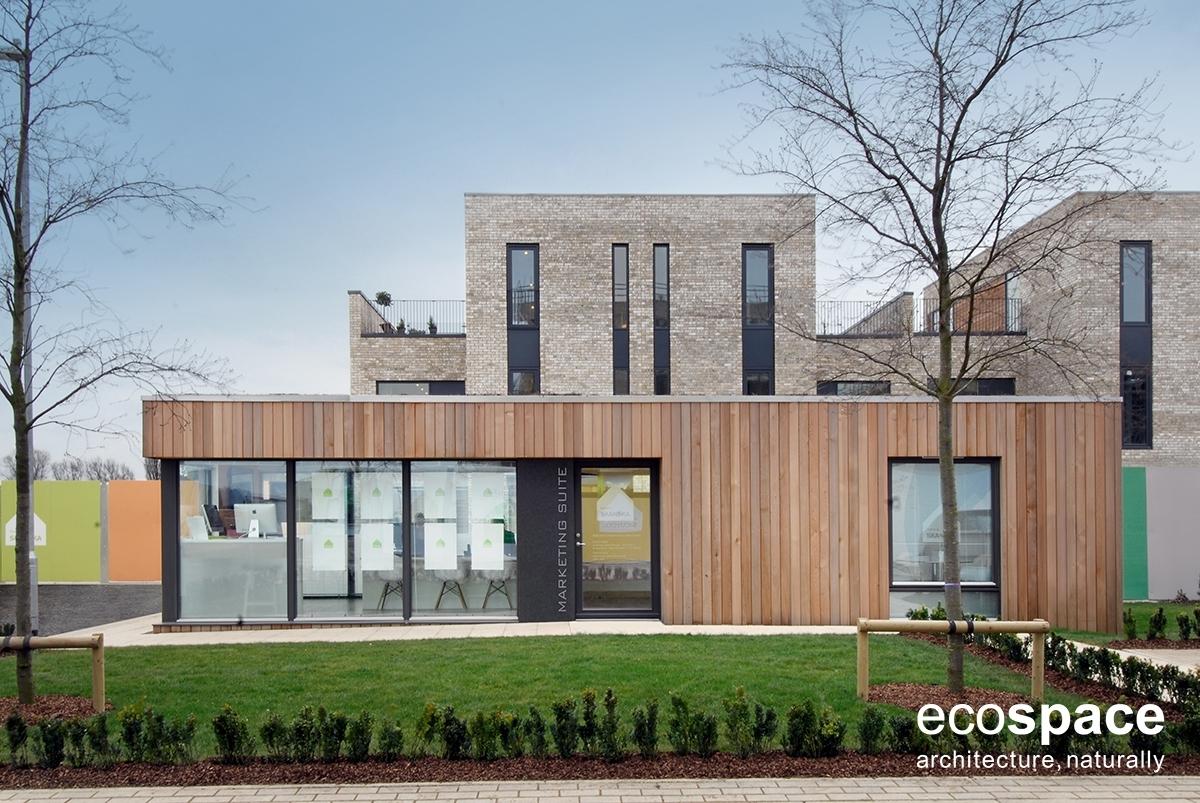 Ecospace_modulo_ufficio_1
