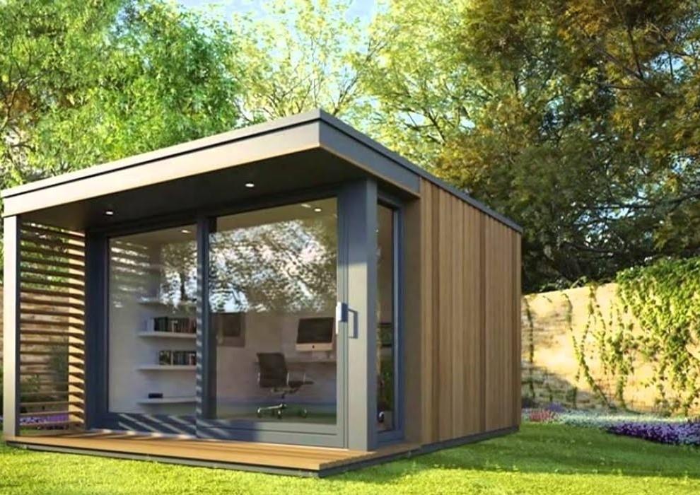 giardino137_casetta in legno2