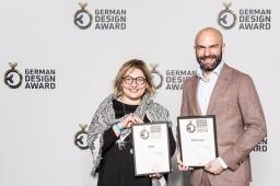 germandesignaward_premiazione