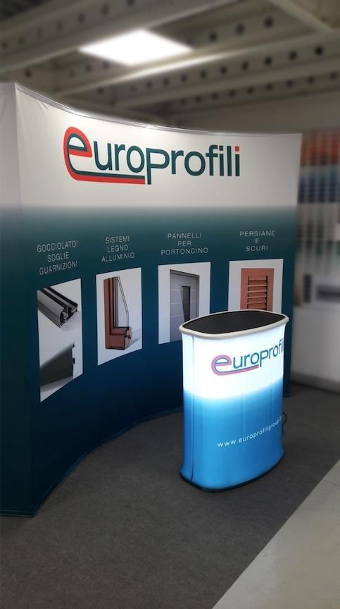 europrofili-desk-quick-corretto