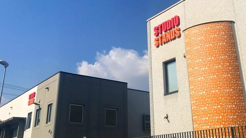 lettere-scatolate-insegne-studio-stands