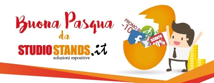 buona-pasqua-promozioni-studio-stands-2019