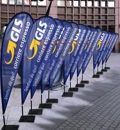 bandiere-goccia-2-gls