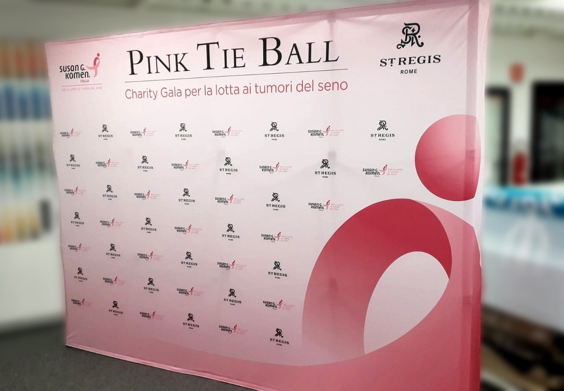 popUp-pinkTieBall-corretto