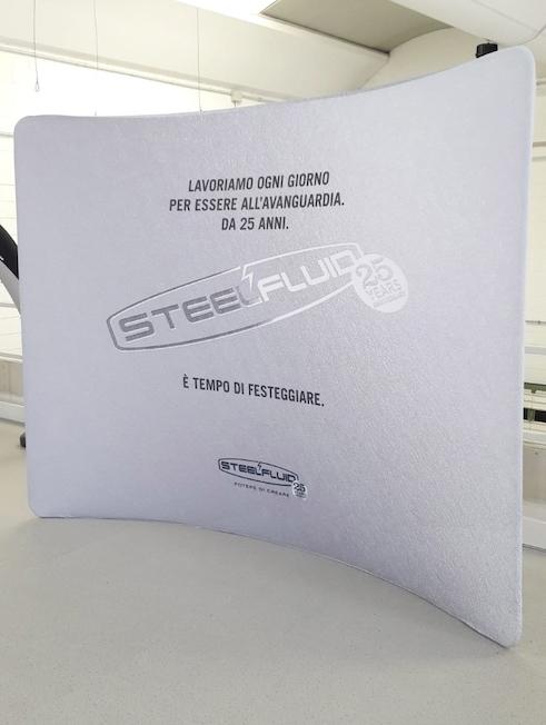 wave-steelfluid-corretto