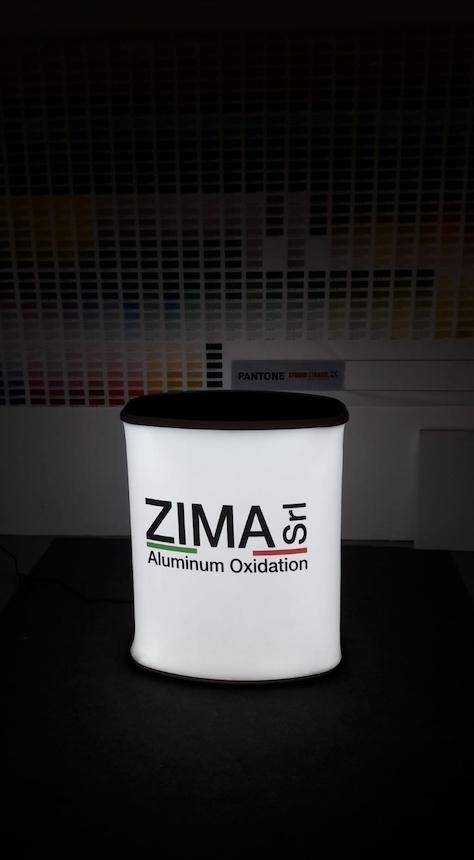 desk-quick-lux-zima
