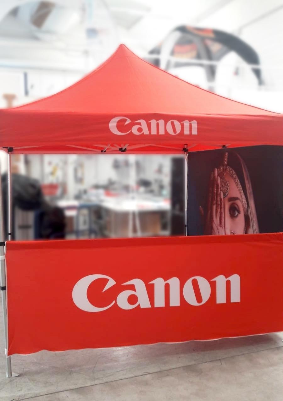 gazebo-canon-1-corretto