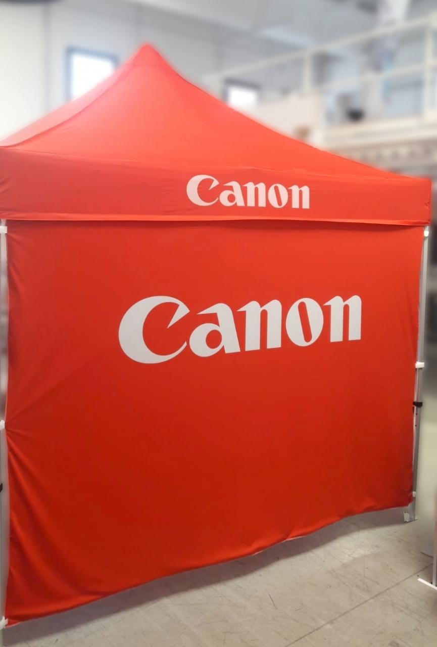 gazebo-canon-2-corretto