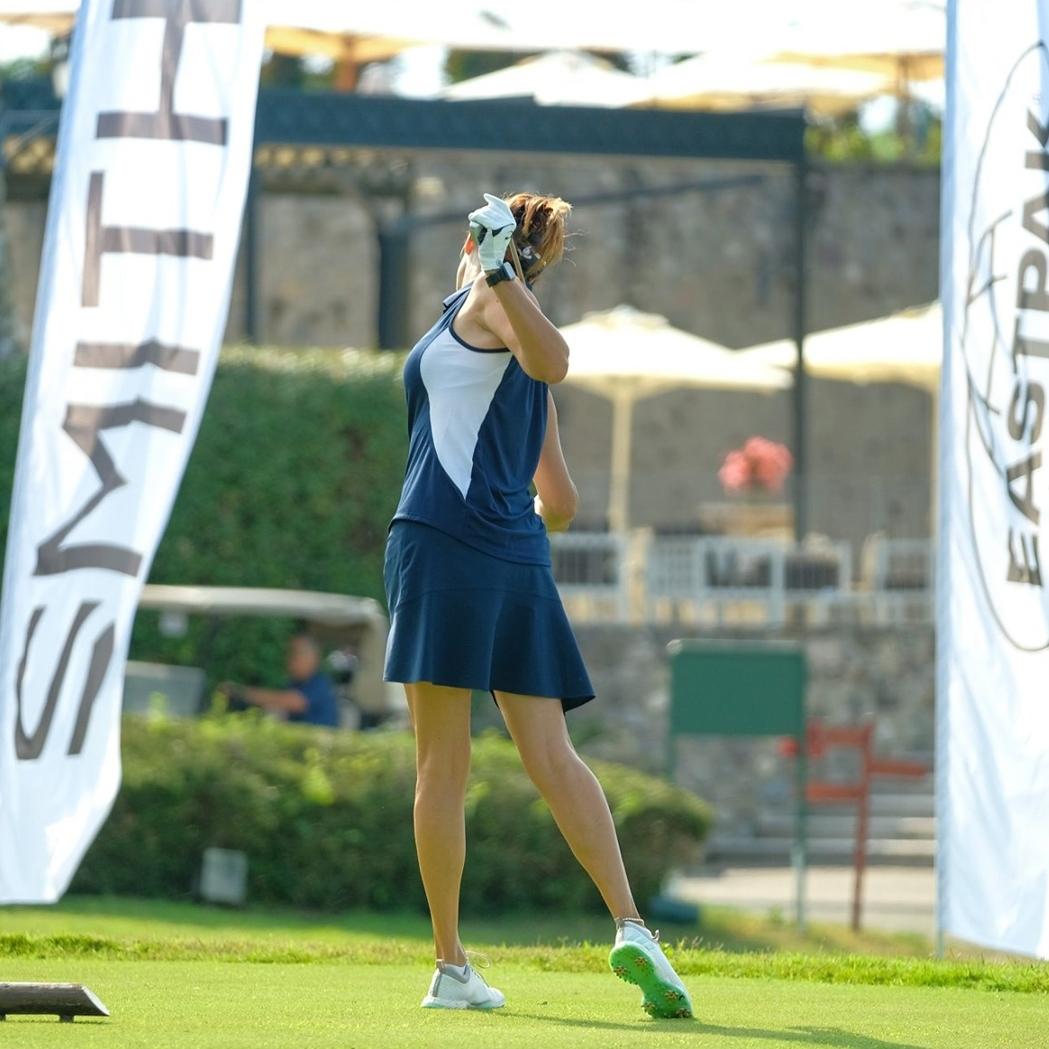 bandiere-campo-golf-1