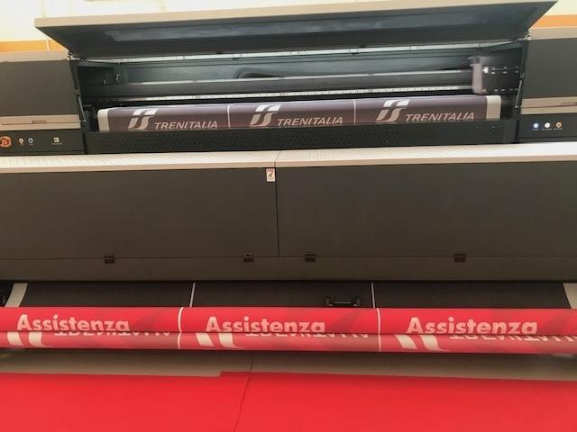 2-stampa-bandiere-eolo-big-300-trenitalia